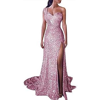Evening Dress Formal Dress Sequined Dress Prom Dress Occasion Dress Bckless Dress Bodycon Dress Vasual Dress Code Club Dress Dancers Dress Split Dress Dance Maxi Dress