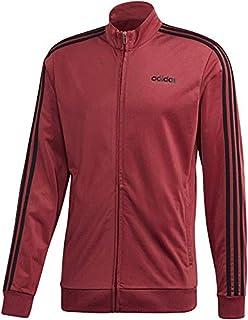 adidas Men's E 3s Tt Tric Sweatshirt