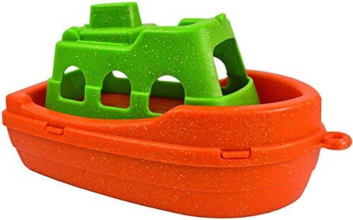 Anbac Fähre 70062 Toys Fähre, Multi Color