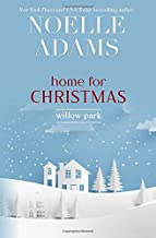 Home for Christmas (Willow Park) (Volume 5)