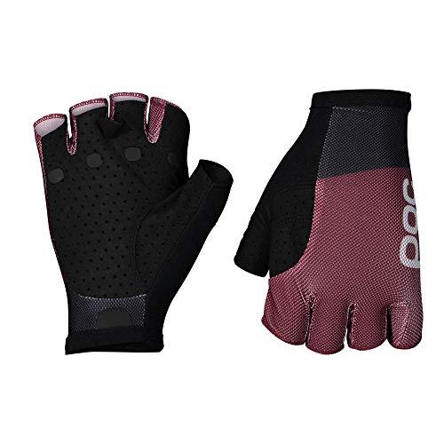POC Essential Road Mesh Short Glove Guantes de Ciclismo, Unisex Adulto, Propylene...