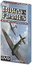 Down in Flames Wingman Expansion