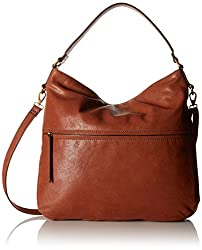 9d92d440a8c794 50 Stylish (But Practical) Purses Perfect for Travel | The ...