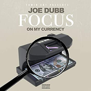 Focus On My Currency