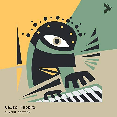 Celso Fabbri