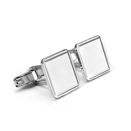 jewellerybox DCY-026