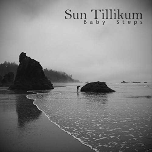 Sun Tillikum