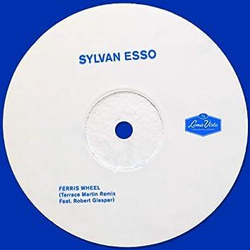 Ferris Wheel (Terrace Martin Remix)