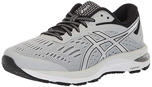 best workout shoes for bad knees