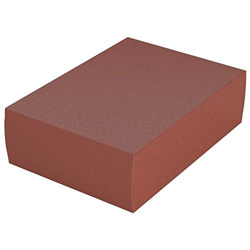 Zapp-Zimmermann brandwerende steen, 200 BDS-N S90, 60 x 120 x 200 mm