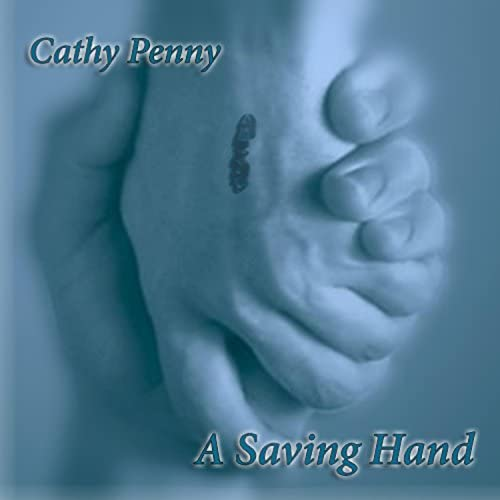 Cathy Penny