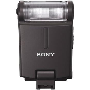 ソニー SONY フラッシュ HVL-F20AM