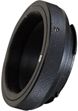 Best 650 to 1300mm lens for canon Reviews