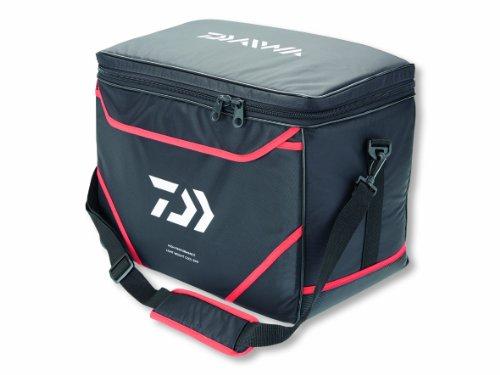 Daiwa Kühltasche Carryall Angeltasche mit Isolierfunktion