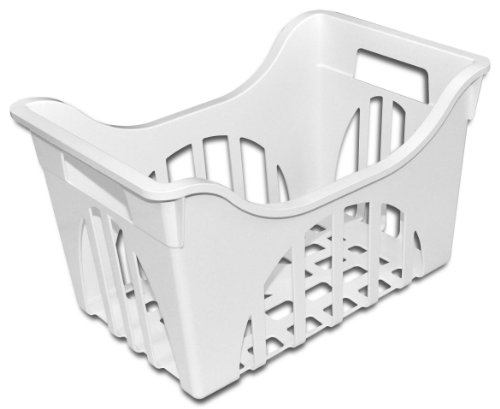 congelador whirlpool fabricante Whirlpool