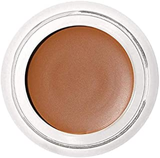 Un Cover-Up All Natural Concealer and Foundation – RMS Beauty Foundation and Concealer – Organic Ingredients – Easy Application (55)
