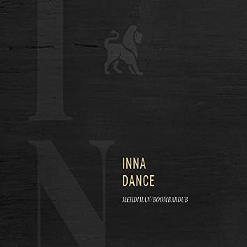 Inna Dance (feat. Boombardub)