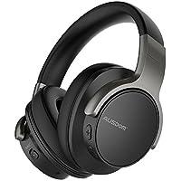 Ausdom ANC8 Over-Ear Bluetooth Stereo Headphones