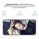 Zoom IMG-2 cubot x20 pro smartphone 6
