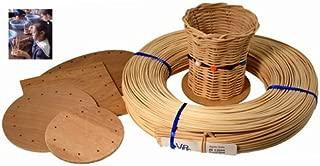 Kids Sampler Basket Kit for beginners