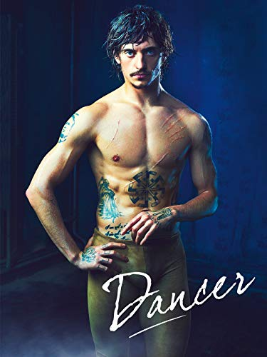 Dancer ✅
