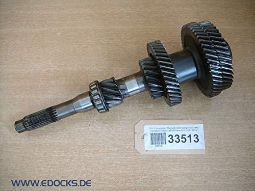 Innenleben Reparatursatz Gangrad Teil3 M32 Getriebe 6-Gang Zafira B Astra H Opel