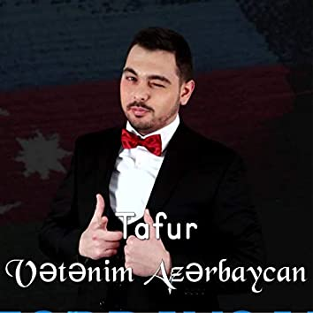 Vətənim Azərbaycan