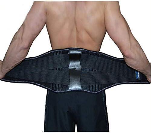 Posture Corrector Orthopedic Back Sale item Support Men Corset Belt Excellent Women
