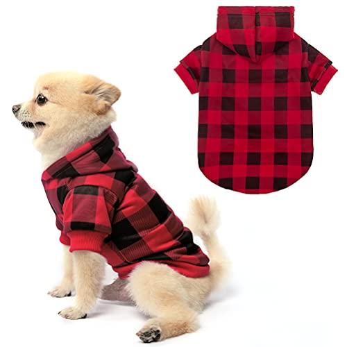 Ropa Para Mascotas  marca EXPAWLORER