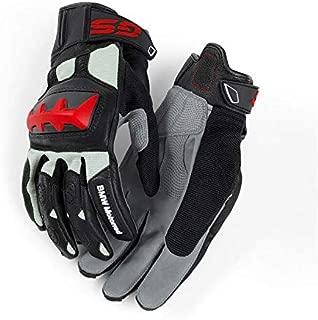 bmw motorrad rallye gloves