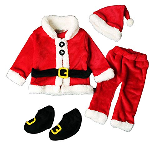 snaked cat Christmas Costume Children Baby Boy Girl...