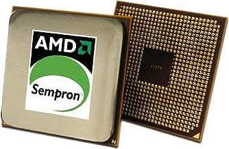 Sparepart: HP Ic Sempron,Si 40,2.0Ghz, 508101-001