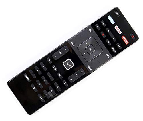 SccKcc Remote TV D40u-D1 D50u-D1 D55u-D1 D40u-D1 D50u-D1 D55u-D1 D43-D1 D43-D2 D55-D2 D65-D2 D48-D0 D43-E2 D50-E1 D55-E0.