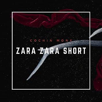 Zara Zara Short