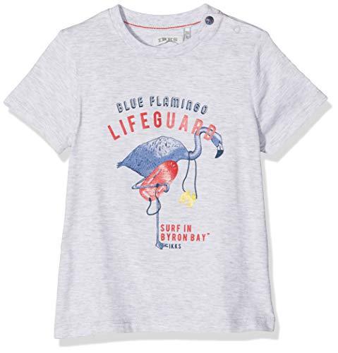 IKKS T-Shirt Bambina