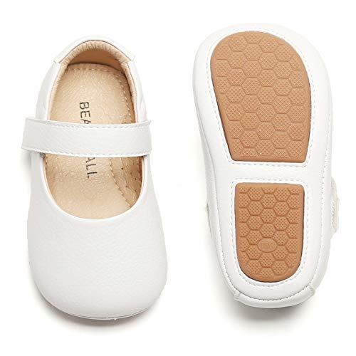 Infant Shoes Width