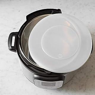 Inner Pot Silicone Storage Lid 3qt Pressure Cooker