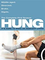 Hung: The Complete First Season [DVD]