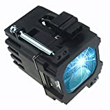 Lanwande BHL-5009-S Replacement Projector...