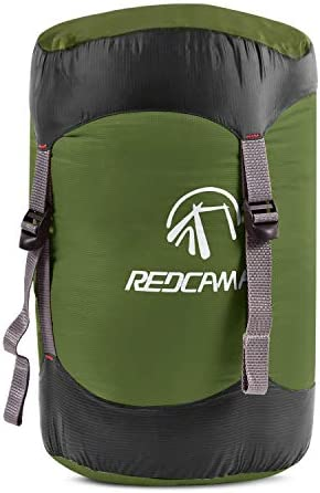Top 10 Best compression bag for sleeping bag Reviews
