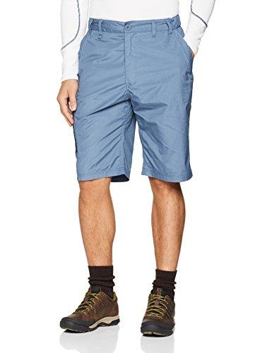 Craghoppers Hombre Kiwi Long Pantalones...