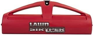 Lawn Stryper LM408111R Lawn Striping Pattern System, Red