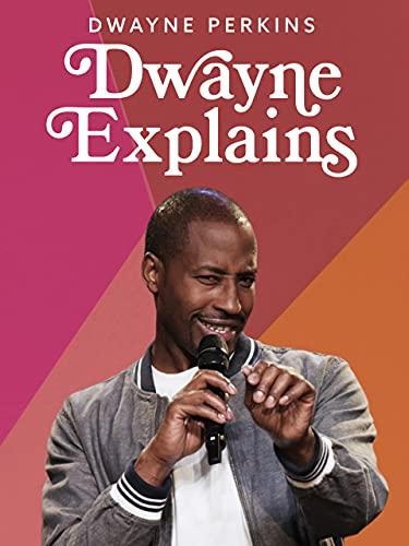 Dwayne Perkins: Dwayne Explains