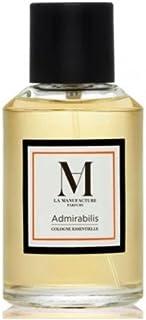 La Manufacture Admirabilis Eau de Parfum 100ml