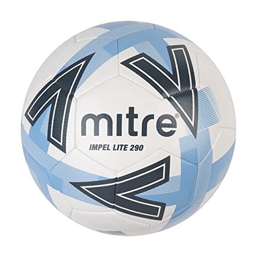 Mitre Impel Lite 290 Calcio