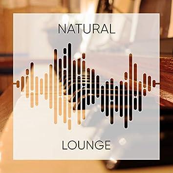2019 Natural Lounge