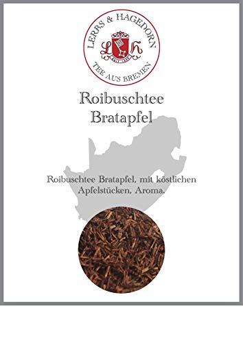 Roibuschtee Bratapfel 250g
