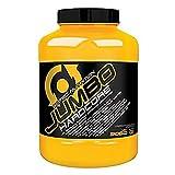 Jumbo Hardcore 3060g brownie-praline