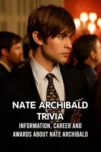 Nate Archibald Trivia: Information, Career and Awards About Nate Archibald: Biagraphy and Awards of Nate Archibald in NBA