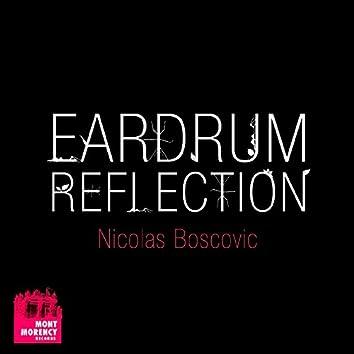 Eardrum Reflection